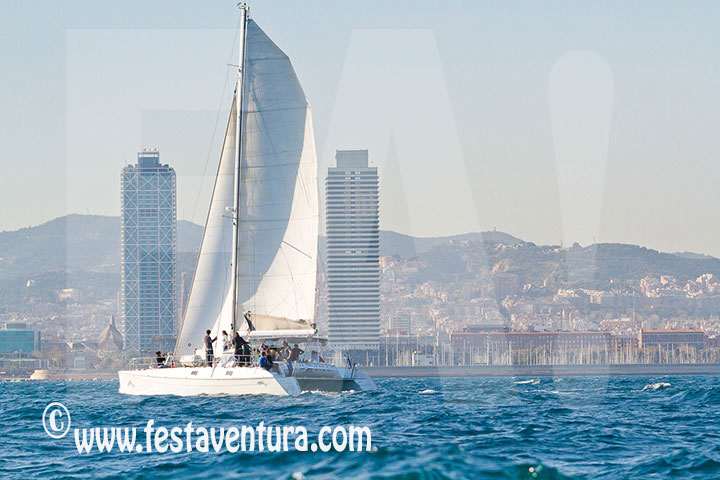Alquiler-de-Catamaran-Barcelona-FA-1.jpg