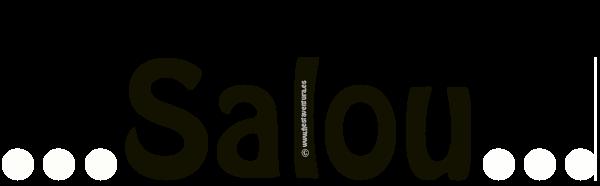 Organización de despedidas de soltera y soltero en Salou