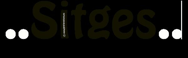 Organización de despedidas de soltera y soltero en Sitges