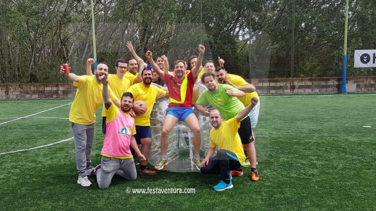 Despedida-Bubble-Soccer.jpg