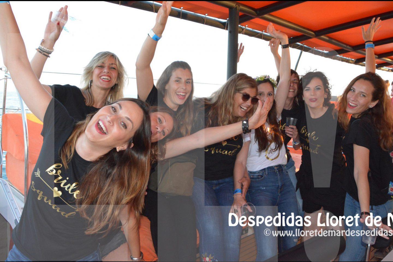 Fiesta-en-Catamaran-en-Roses.jpg