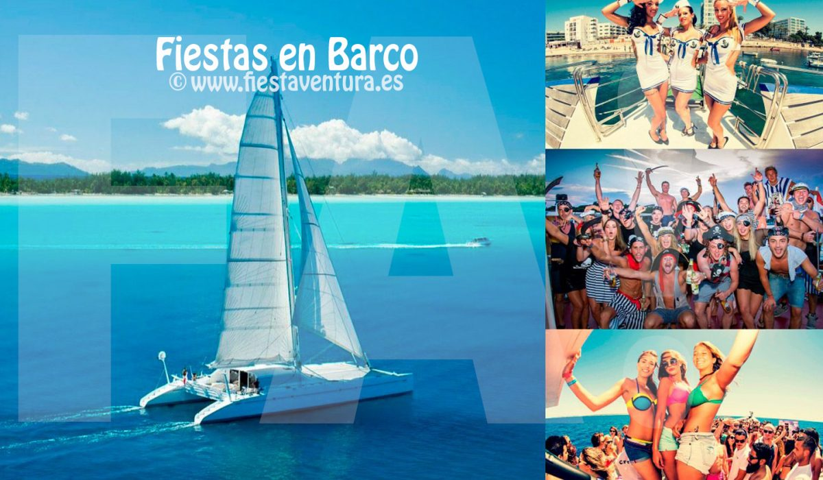 Fiestas-en-Barco-Catamaran-en-Catalunya
